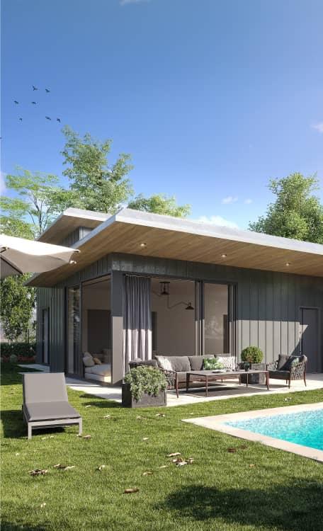 projet-immobilier-montelimar-le-georges-1
