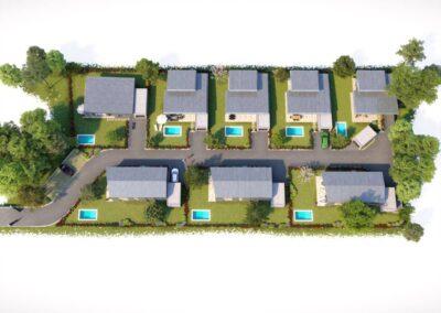projet-immobilier-montelimar-le-georges-