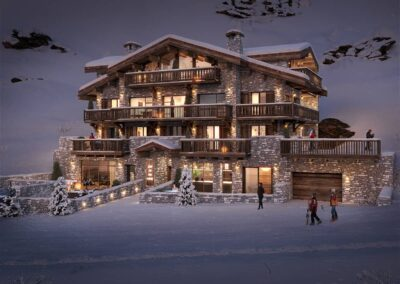 projet-val-isere--last-in-the-valley