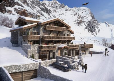 projet-val-isere--last-in-the-valley-04