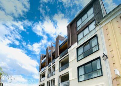 projet-immobilier-valence-coeur-de-ville