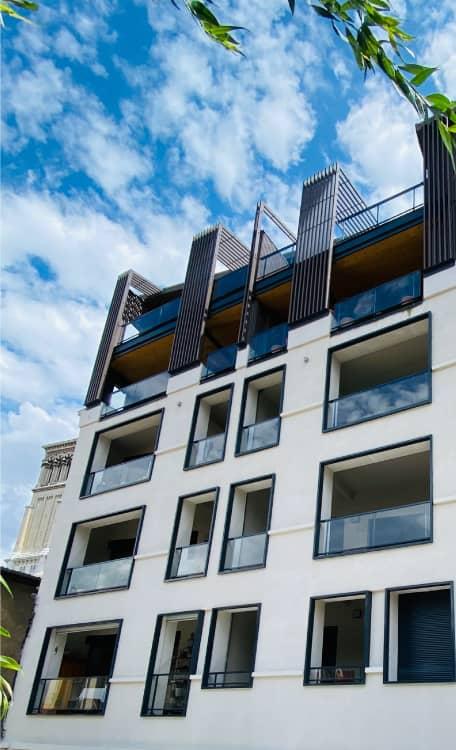 projet-immobilier-valence-coeur-de-ville-11