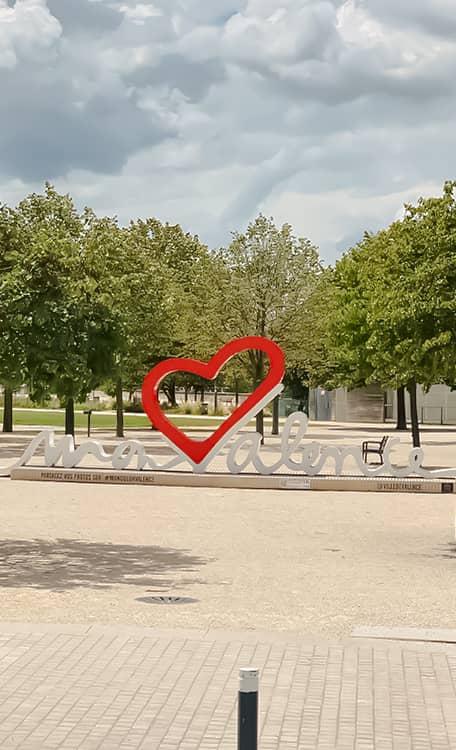 projet-immobilier-valence-coeur-de-ville-14