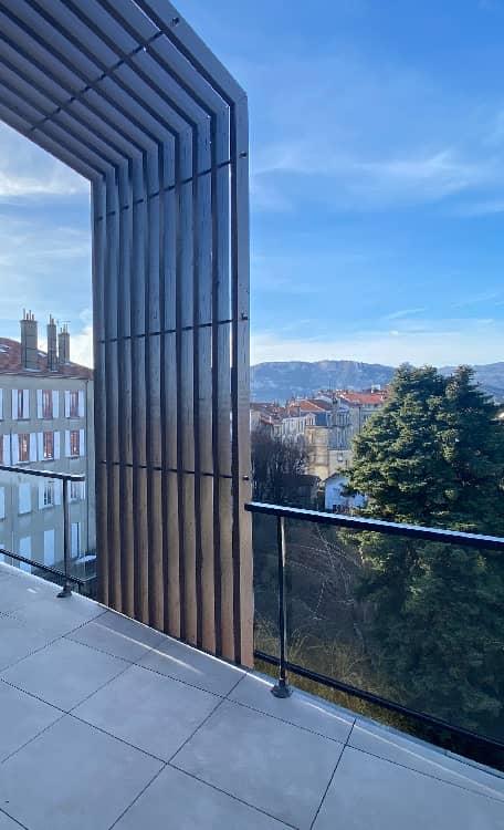 projet-immobilier-valence-coeur-de-ville-15